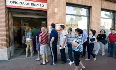 Hay 10 millones de argentinos con problemas de empleo