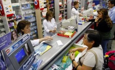 El oficialismo denunciará a los laboratorios por la suba de precios de los medicamentos