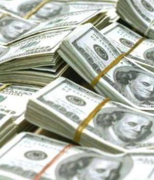 El dólar casi vuelve a tocar los 25