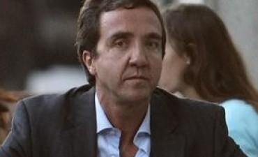 Alejandro Vandenbroele pidió postergar su indagatoria, pero el juez Lijo lo rechazó