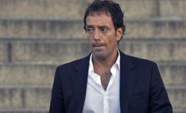 Declaró el yerno de Ciccone y confirmó que se reunió con Boudou en el Palacio Duhau