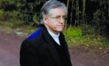La Corte bonaerense rechazó excarcelar al padre Grassi