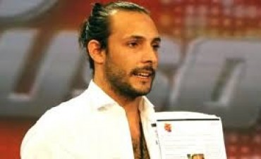 Confirman el procesamiento con prisión preventiva de Fariña