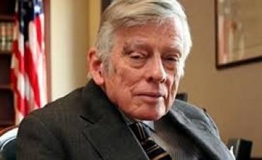 Griesa negó la cautelar y Argentina de Cristina al borde del Default