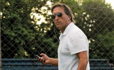 Un allegado a Núñez Carmona obtuvo un contrato directo por $22 millones con la Anses