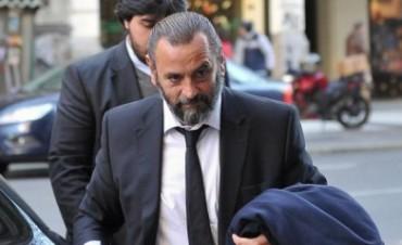 Campagnoli: una jueza extendió su licencia, y el jury quedó al borde de la nulidad