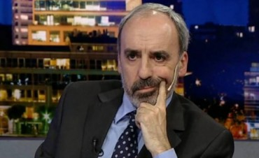 Juan José Galeano: