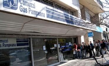 La Justicia frenó los aumentos en las tarifas de luz, gas y agua en La Matanza