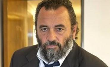 Juicio a Campagnoli: postergan el proceso hasta el 17 de julio