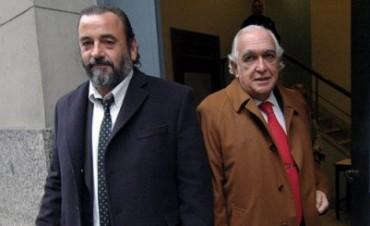 La defensa de Campagnoli quiere que se dé por terminado el juicio