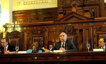 La Corte reconoció el derecho a decidir la muerte digna