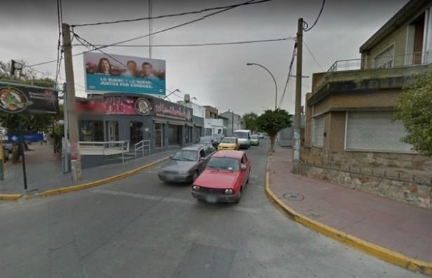 Un hombre confesó a la Policía que mató a su madre en Córdoba
