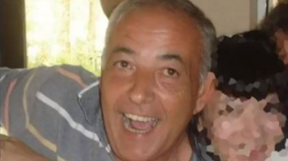 Encuentran muerto en condiciones sopechosas a un hombre que denunció a un sindicalista de la UOM