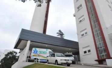 Preocupación de jefes de servicio por la situación del Hospital Córdoba