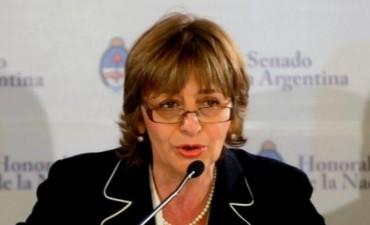 Tarifas: La Corte pide que dictamine Gils Carbó