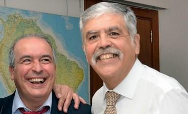 Citaron a indagatoria a De Vido y López por el caso Skanska