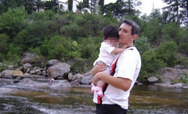 Caso Alós: Senestrari imputó al fiscal Drazile por irregularidades
