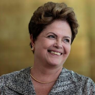 Elecciones en Brasil: Dilma Rousseff se consolida para vencer en la segunda vuelta