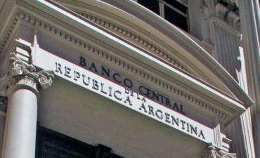 Las reservas del Banco Central cayeron fuerte y quebraron el piso de u$s28.000 millones