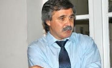 Grahovac: Si no levantan las tomas, se pone en riesgo el ciclo lectivo