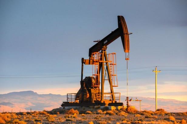 Los Bulgheroni y BP se unen para conformar la mayor petrolera privada de la Argentina