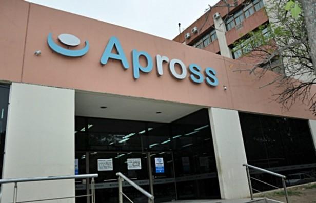 Finalmente hubo arreglo entre Apross y las clínicas