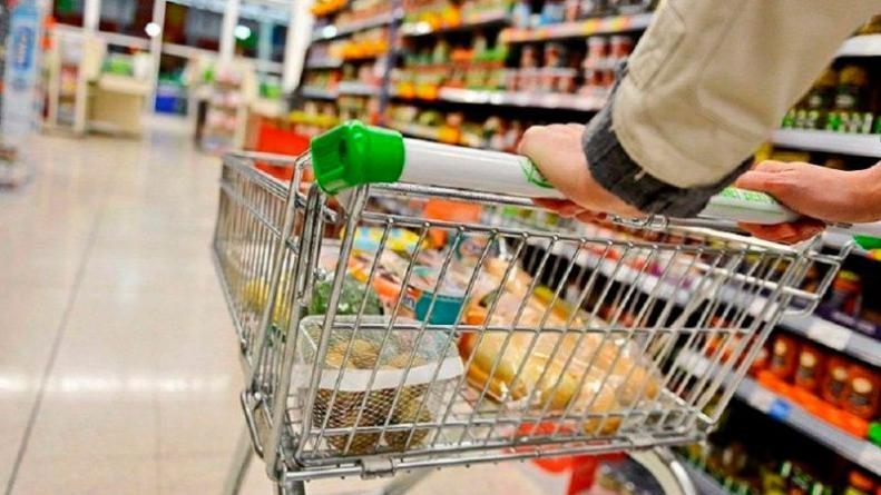 Córdoba: los productos en supermercados subieron entre un 10 y 12 por ciento promedio