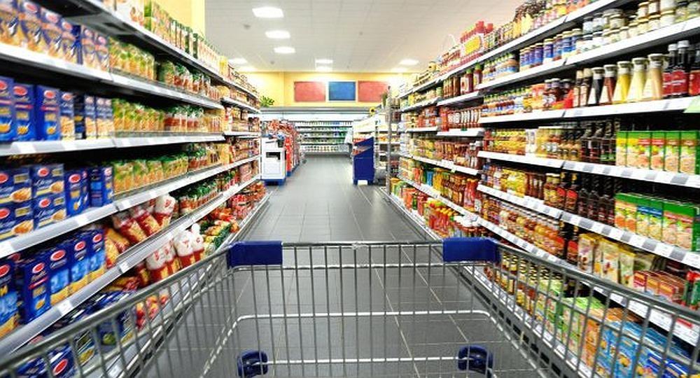La inflación de agosto estará en torno al 4% y el Gobierno teme que en septiembre supere el 6%