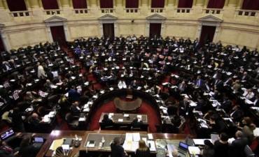 Según la Izquierda, algunas subas de legisladores llegan al 63%