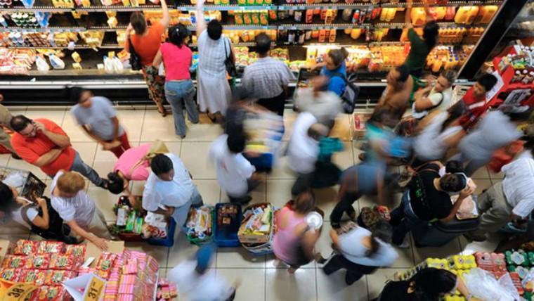 Córdoba registró la inflación más alta en 16 años