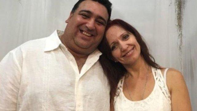 Vivió 18 años en EE.UU. y lo deportaron por perder el DNI
