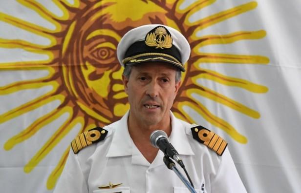 ARA San Juan: confirman que hubo una explosión