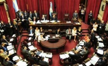 El kirchnerismo apura al Senado por tributo a bienes de alta gama