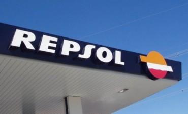 Un fiscal pidió investigar a Kicillof y Zannini por el preacuerdo con Repsol por YPF