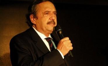 Ante la situación, Alfonsín propuso