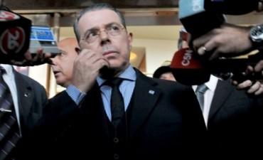 Conmoción en Tribunales por denuncia de pedido de coimas en el juzgado de Oyarbide