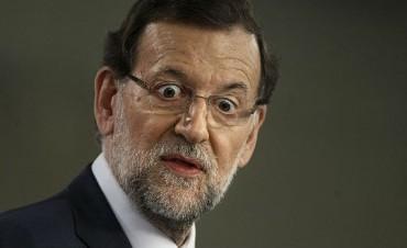 Quién gobernará España..?