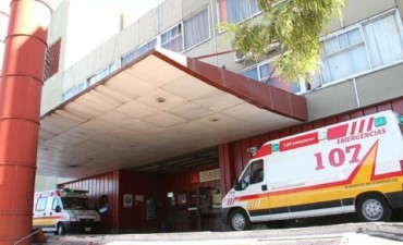 Una joven fue baleada en una pelea callejera en Córdoba