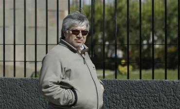 Tras los pasos de Milagro Sala, Báez recurre a la CIDH