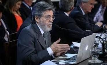 El Senado suspendió el debate y le pidió a Macri