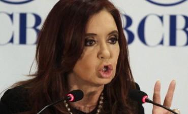 El juez Bonadio intervino una empresa hotelera de los Kirchner y la sucesión del expresidente
