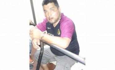 Malestar en la Policía tras la detención de un subcomisario por un robo