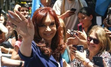 Ordenan reabrir la denuncia de Nisman y apartan al juez Rafecas