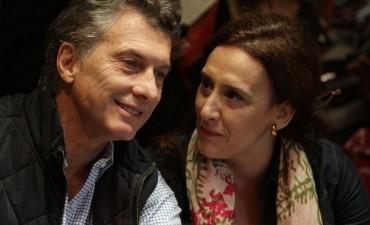 Investigarán a Macri y Michetti por el memorándum con Qatar