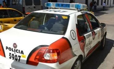 Mataron a golpes a un hombre acusado de abuso en Córdoba