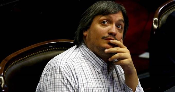 Máximo K: