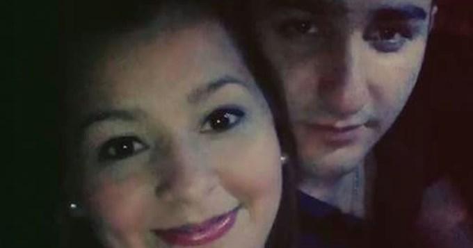 Policía se suicidó cuando iban a arrestarlo por violencia de género