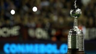 Denuncian que la cadena Fox pagó sobornos a la Conmebol para obtener los derechos de televisación de la Copa Libertadores