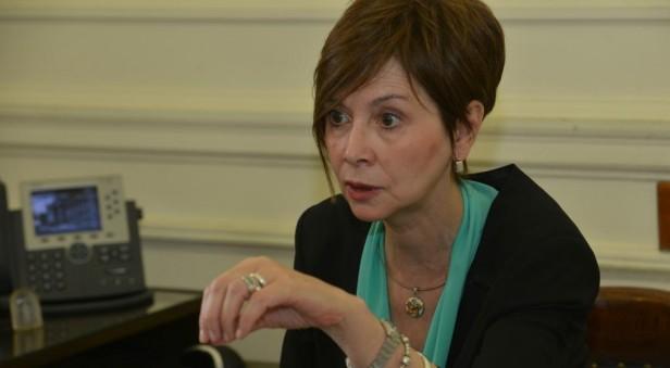La Justicia provincial tendrá su Observatorio Anticorrupción