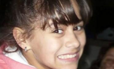 Caso Candela: Muere testigo clave tras una explosión.